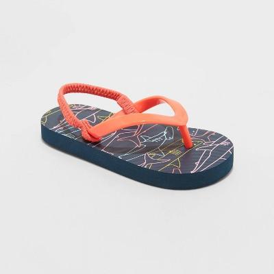 Toddler Adrian Flip Flop Sandals - Cat & Jack™