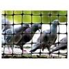 "100""x14"" Standard Bird Netting - Bird-X - image 2 of 4"