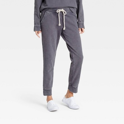 Women's Jogger Pants - Universal Thread™