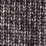 Galvanized Gray