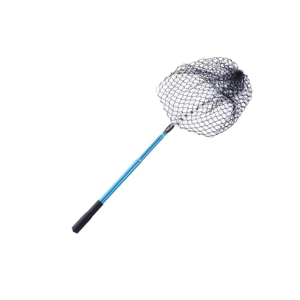 Joola iPong Telescoping Ball Pickup Net