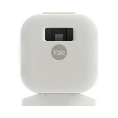 Yale YRCB-490-BLE-WSP Smart Cabinet Lock with Bluetooth