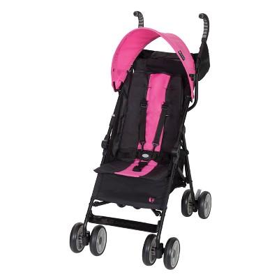 Baby Trend Rocket Stroller - Petal