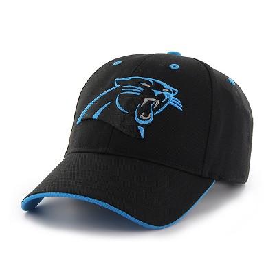 NFL Youth Moneymaker Hat