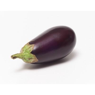 Eggplant - each