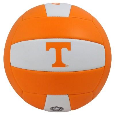 NCAA Tennessee Volunteers Vintage Volleyball
