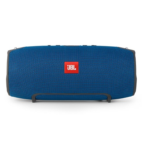 JBL Xtreme Splashproof Bluetooth Speaker - image 1 of 11