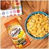 Pepperidge Farm Goldfish Flavor Blasted Xtra Cheddar Crackers - 6.6oz - image 3 of 4