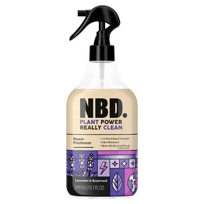 NBD Lavender & Rosewood Room Freshener - 10.1 fl oz