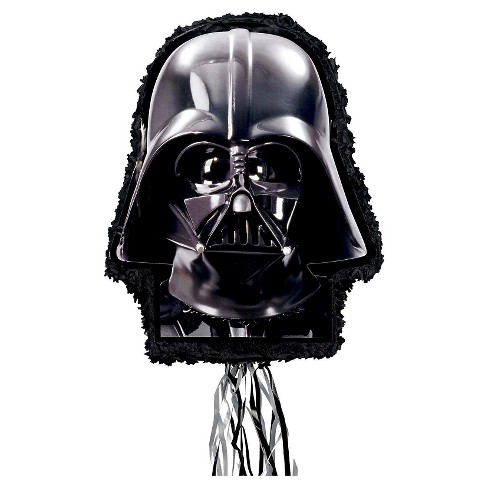 Star Wars Darth Vader  Pinata - image 1 of 1