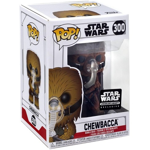 Star wars at-at driver Pop vinyl figure-new in stock exclusive