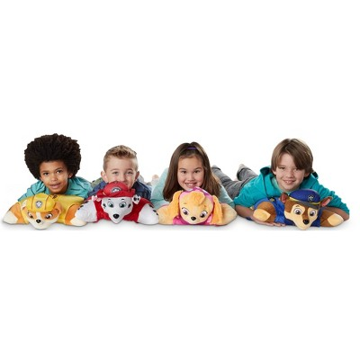 Nickelodeon PAW Patrol Collection - Pillow Pets