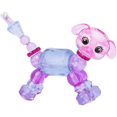 Twisty Petz Single Pack - Puppy