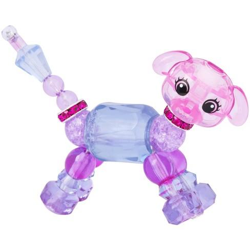 Twisty Petz Single Pack - Puppy - image 1 of 3