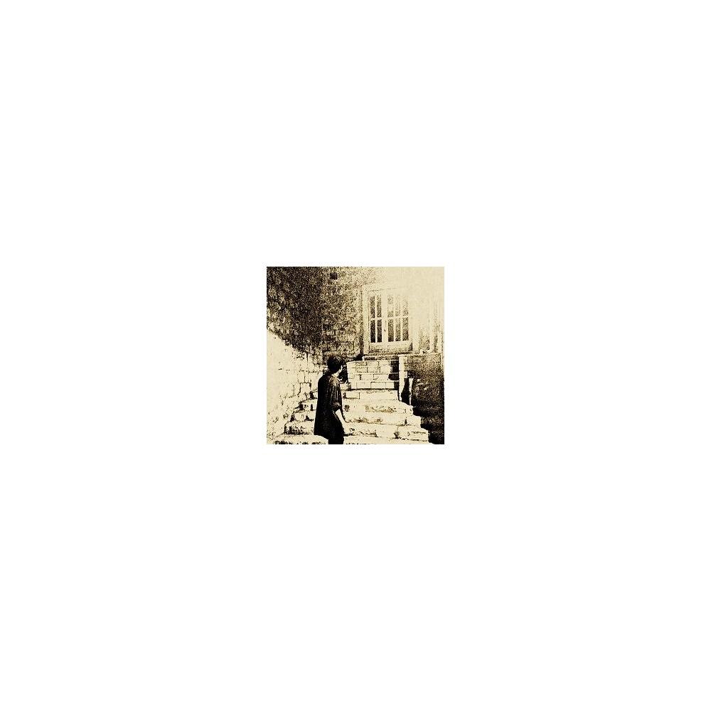 David Vassalotti - Broken Rope (CD)