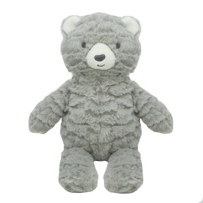 Baby Bear Beanabag Plush stuffed animals - Just One You® made by carter's