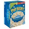Pop Secret Homestyle Microwave Popcorn - 12ct - image 4 of 4