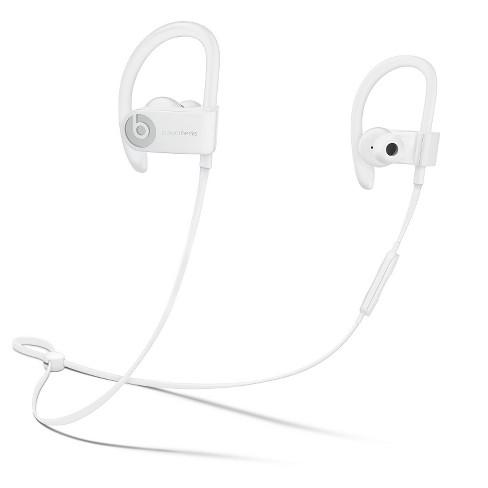 Beats Powerbeats3 Wireless Earphones   Target 4df49c349d