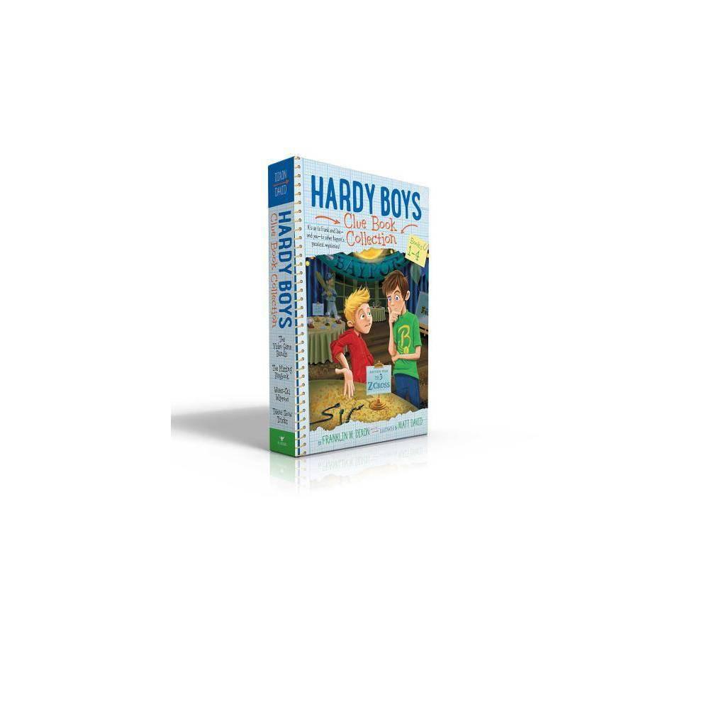 ISBN 9781481489065