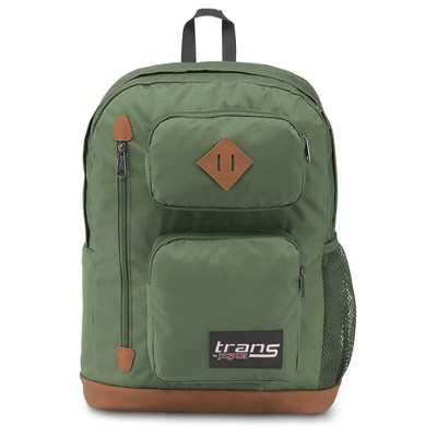 Trans By Jansport® 17.7