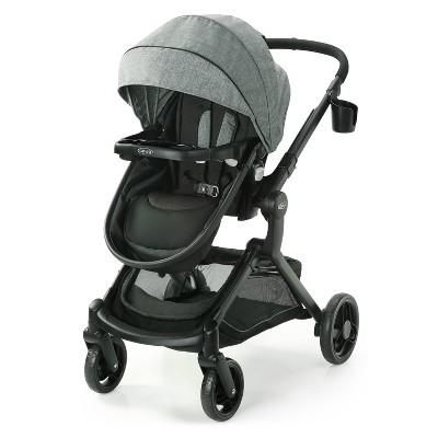 Graco Modes Nest Stroller