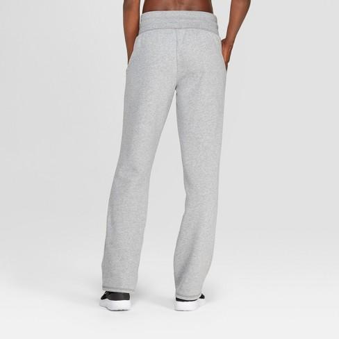 7a4ba817ced7d Women s Mid-Rise Authentic Fleece Sweatpants 31