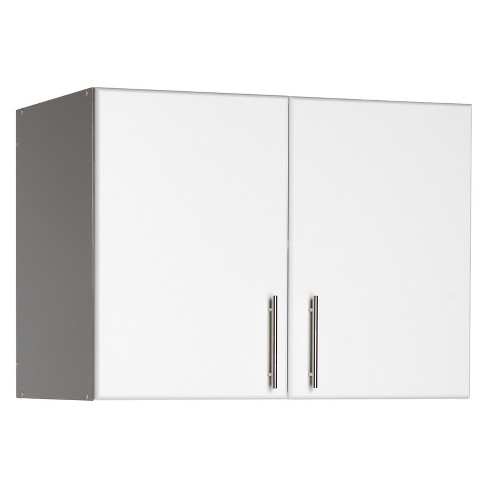"""32"""" Elite Stackable Wall Cabinet - Prepac  - image 1 of 4"""