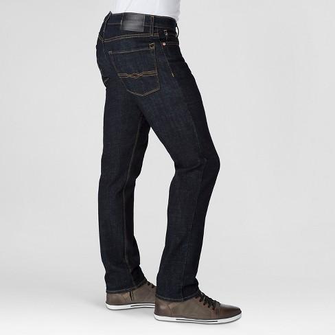 339373dd DENIZEN® From Levi's® Men's 232 Slim Straight Fit Jeans - Bushwick ...