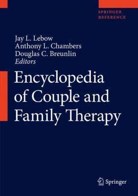 Family Encyclopedia Book