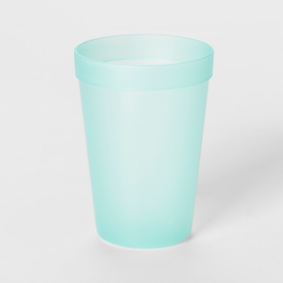 13.5oz Plastic Kids Tall Tumbler - Pillowfort™