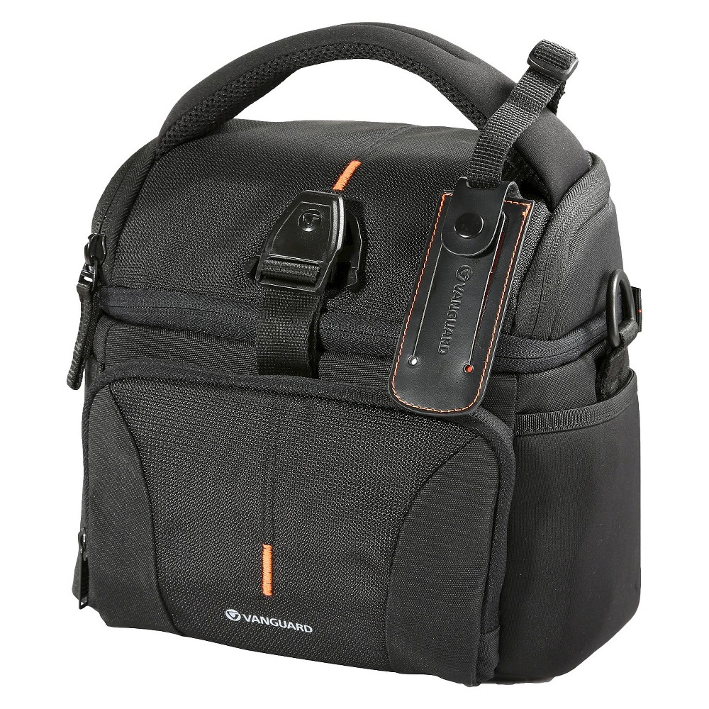 Vanguard Camera Bag UP-Rise II 22 - Black