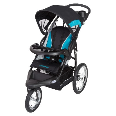 Baby Trend Expedition RG Jogger Stroller - Topaz
