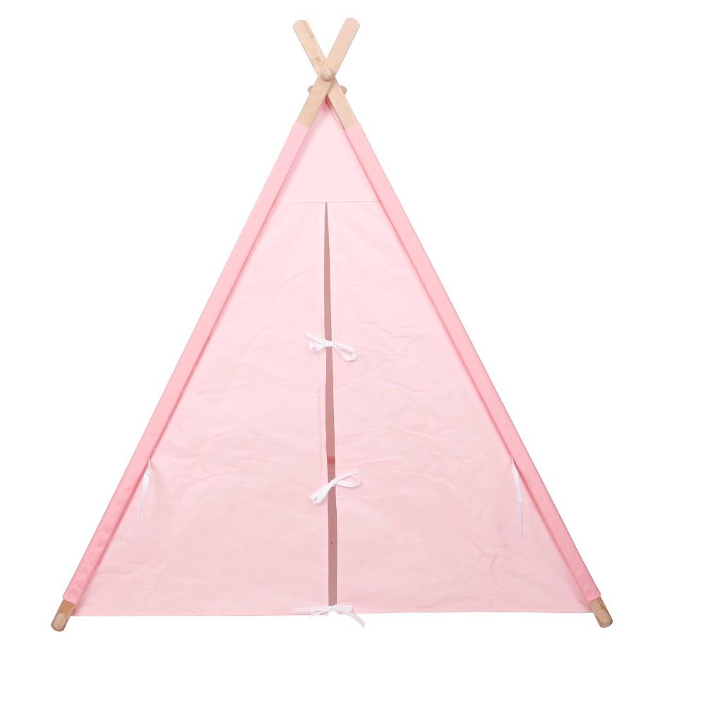 A Frame Daydream Pink - Pillowfort
