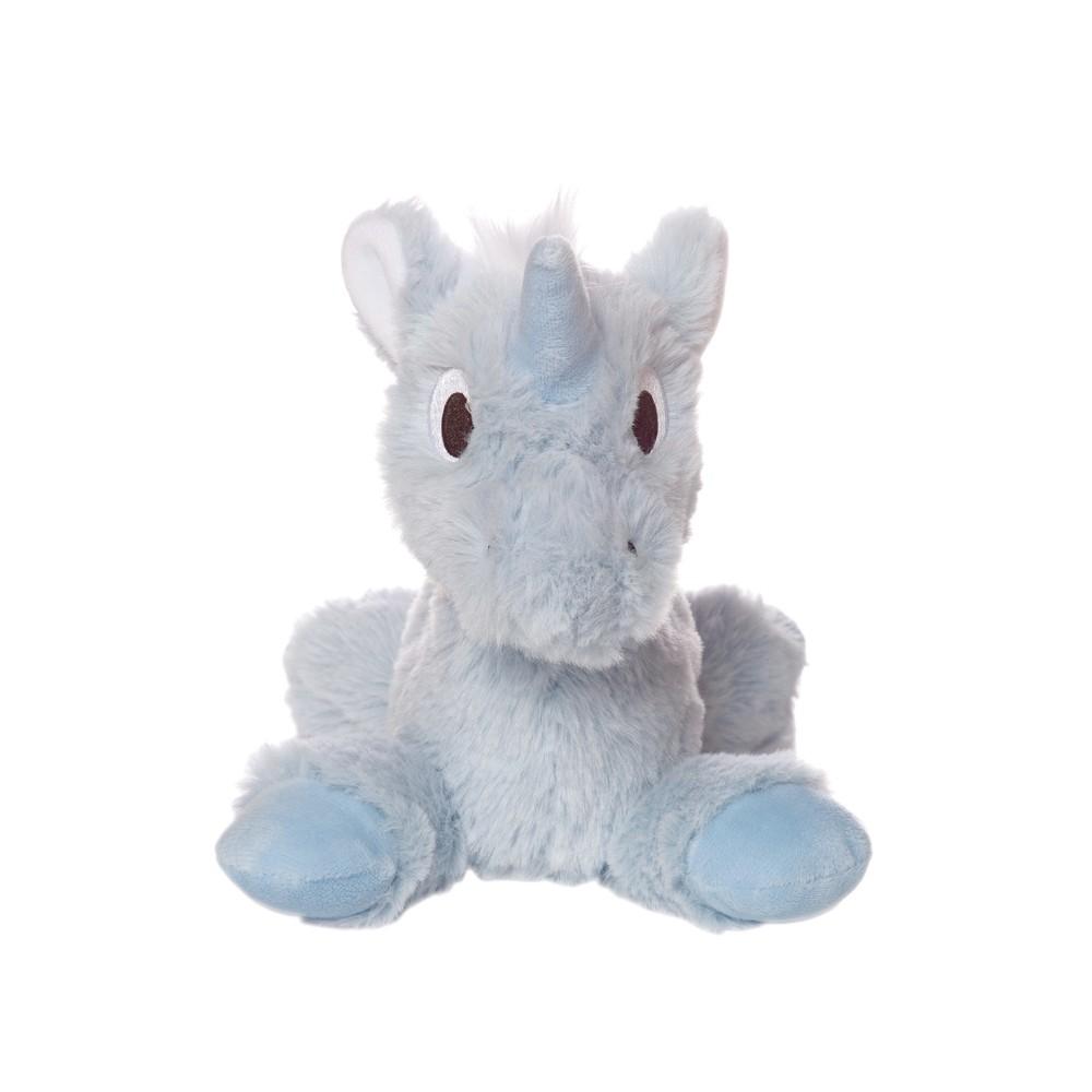 Manhattan Toy - Floppies Unicorn