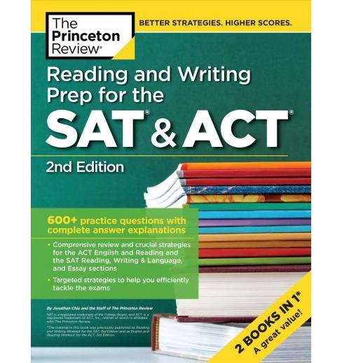sat reading practice questions pdf