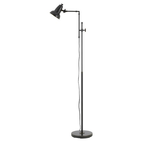 Cal Lighting Monticello Desk Lamp - image 1 of 1