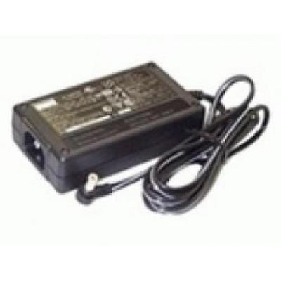 Cisco Power Cube 4 Adapter - 110 V AC, 220 V AC Input - 917 mA Output