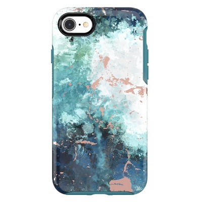 OtterBox Apple iPhone Symmetry - Seas the Day
