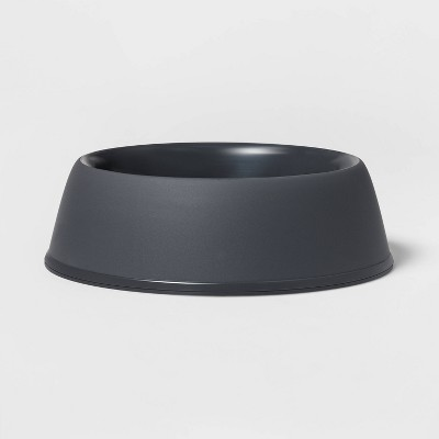 Standard Dog Bowl 5.5 Cup - Boots & Barkley™