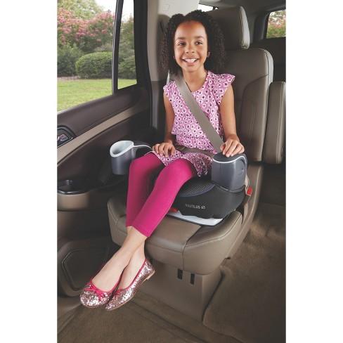 Graco Nautilus Rear Facing >> Graco Nautilus 65 3 In 1 Harness Booster Car Seat Chanson