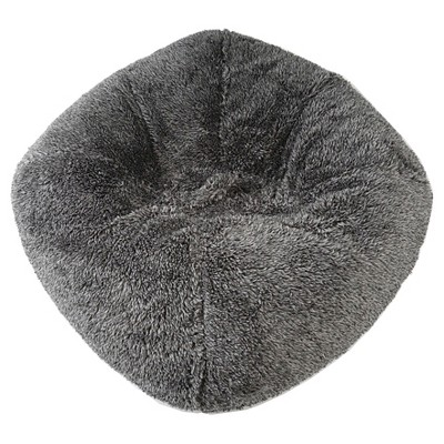 Fuzzy Bean Bag Chair - Pillowfort™