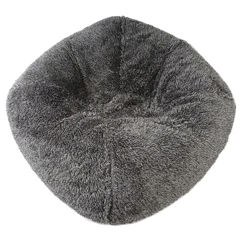 Fuzzy Bean Bag Chair Pillowfort