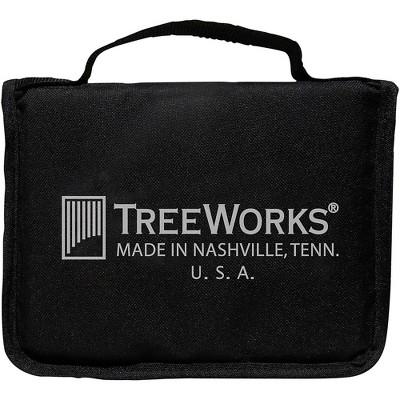 Treeworks Triangle Bag