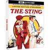 The Sting (SteelBook) (4K/UHD + Blu-ray + Digital) - image 3 of 3