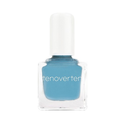 tenoverten Nail Polish - 0.45 fl oz - image 1 of 3