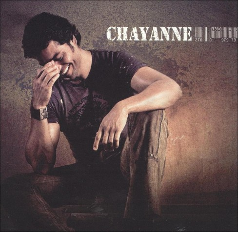 Chayanne - Cautivo (CD) - image 1 of 1