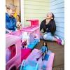 Barbie Dream Camper Playset - image 3 of 4