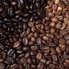 Starbucks Frappuccino Caramel Chilled Coffee Drink - 4pk/9.5 fl oz Glass Bottles - image 3 of 3