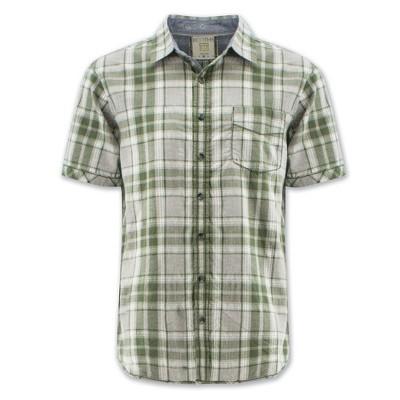 Ecoths  Men's  Wentworth Shirt