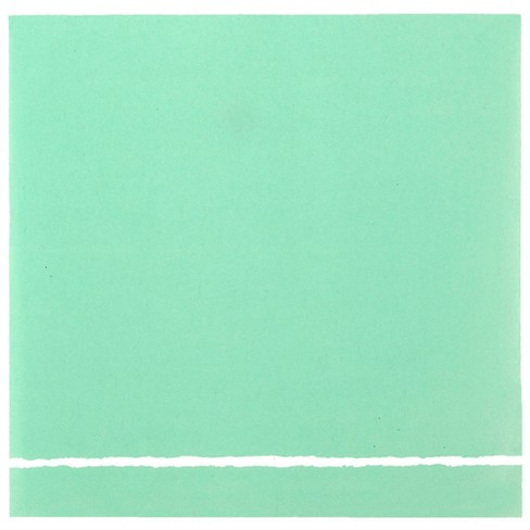 30ct Lunch Napkin Turquoise - Spritz™ - image 1 of 1